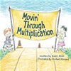 Movin Through Multiplication