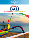 Lonely Planet Pocket Bali: