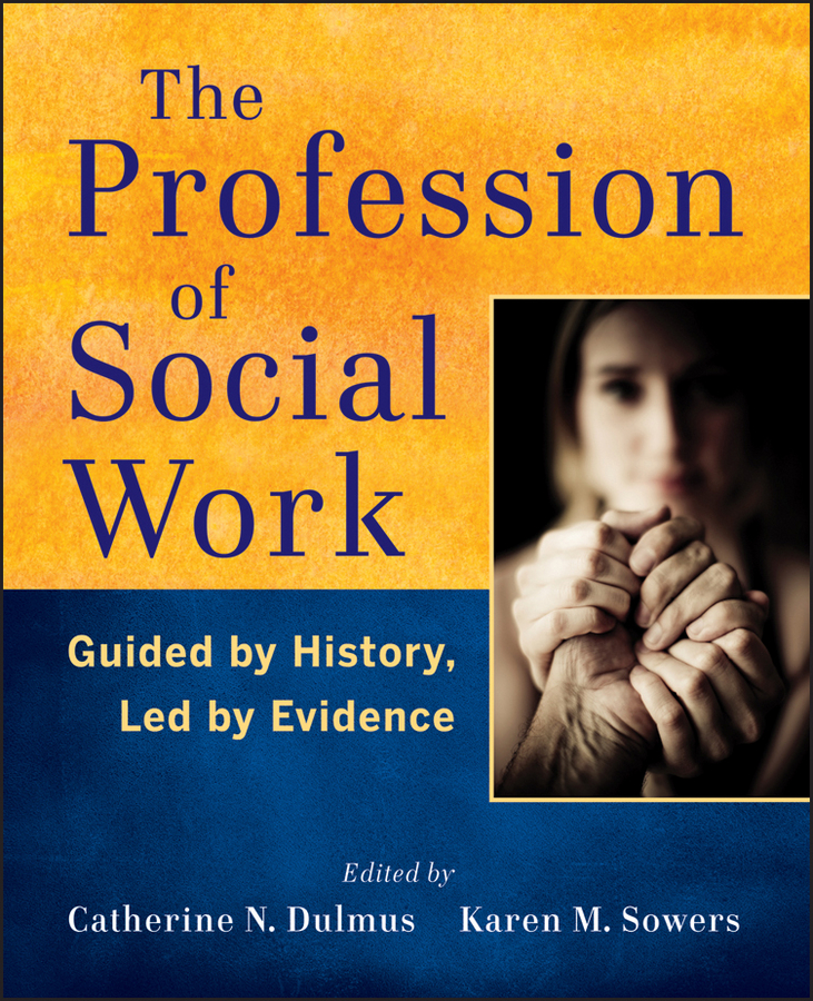 The Profession of Social Work