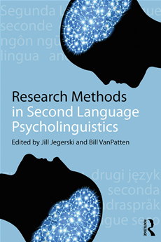 Psycholinguistics and Second Language Acquisition
