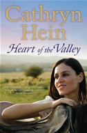 Heart Of The Valley: