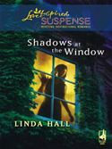 download Shadows at the Window (Mills & Boon Love Inspired Suspense) book