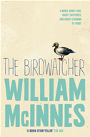 The Birdwatcher:
