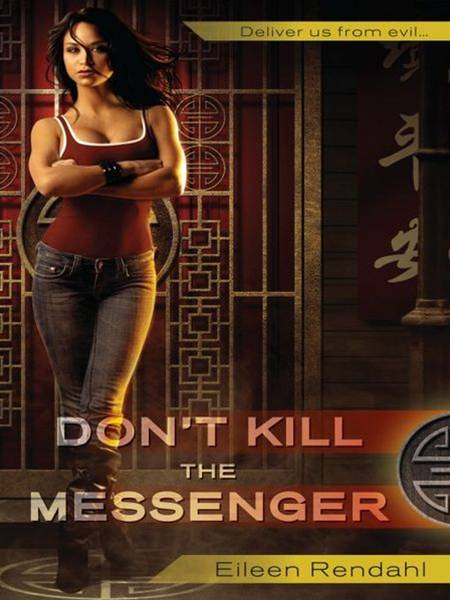 Don't Kill the Messenger By: Eileen Rendahl