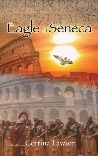 Eagle of Seneca