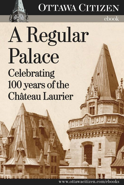 A Regular Palace By: Don Butler,Doug Fischer,Maria Cook