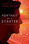Portrait Of A Starter (short Story):