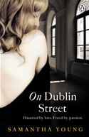 Picture of - On Dublin Street