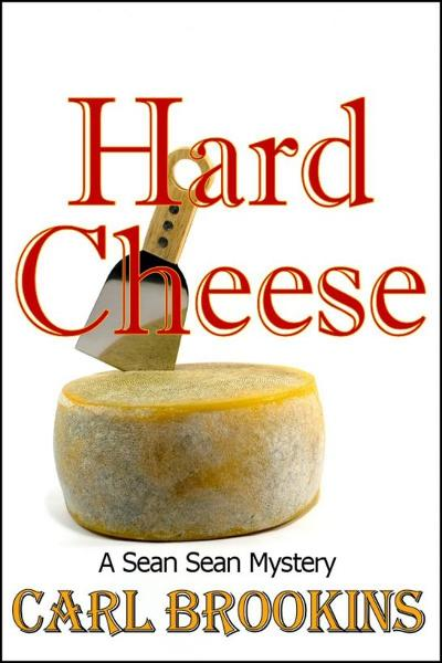 Hard Cheese