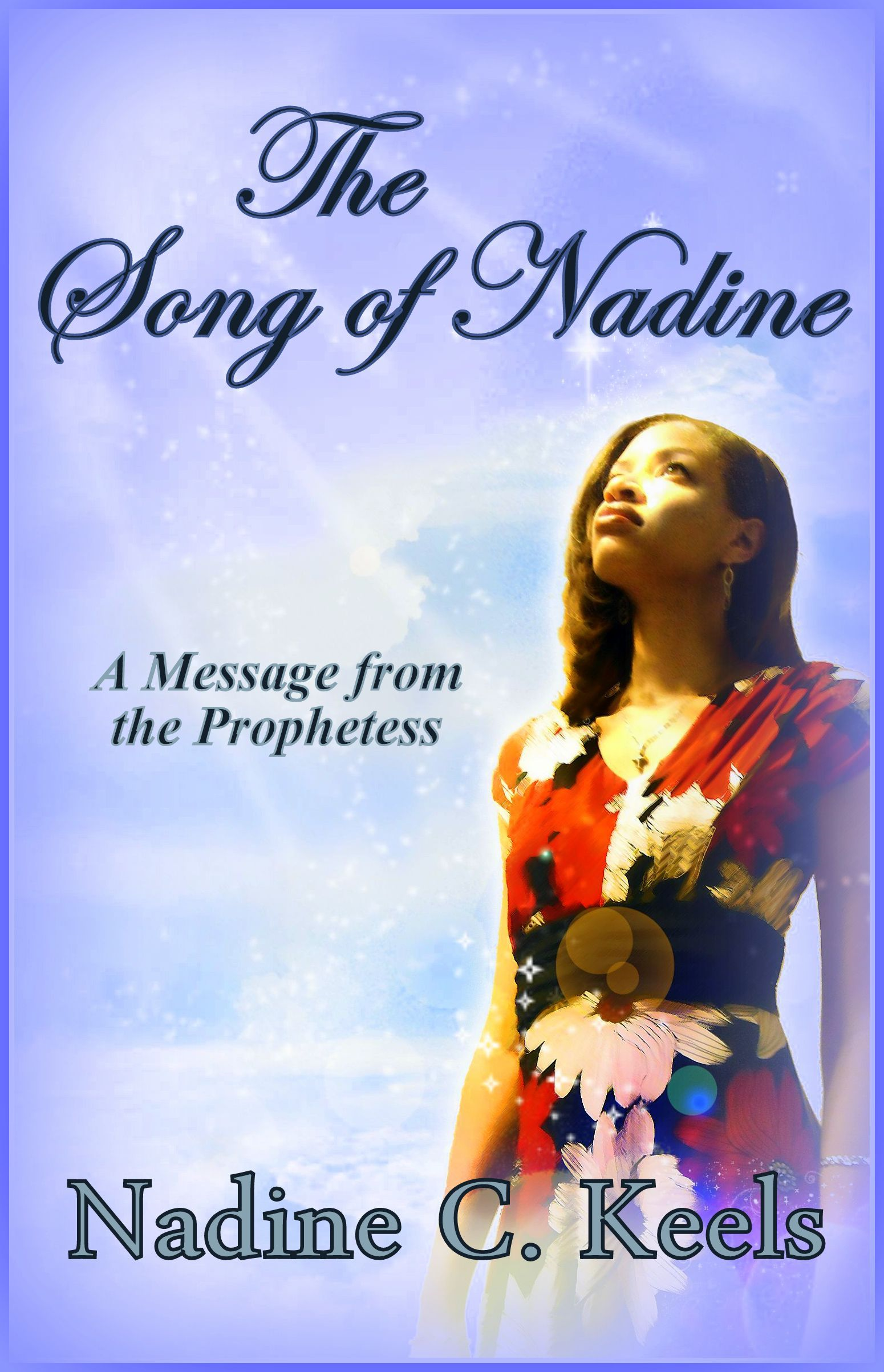 The Song of Nadine