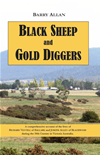 Black Sheep And Gold Diggers