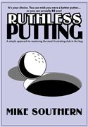 download Ruthless Putting book