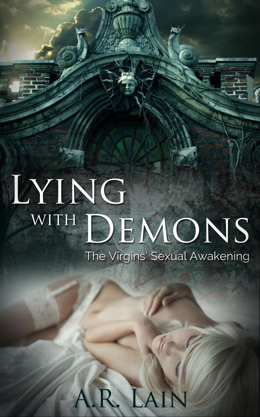 Lying with Demons: The Virgins' Sexual Awakening