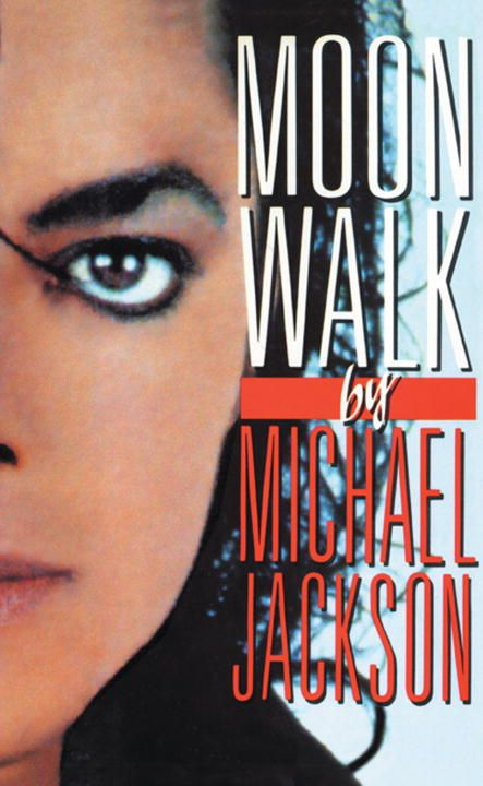 Moonwalk By: Michael Jackson
