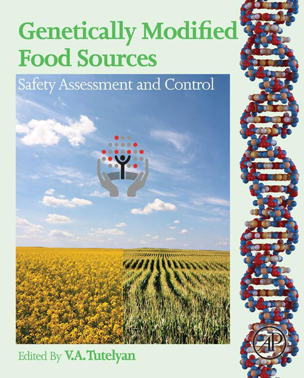 Genetically Modified Food Sources Safety Assessment and Control