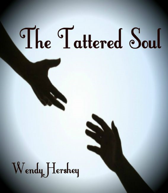 The Tattered Soul