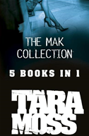 The Mak Collection: