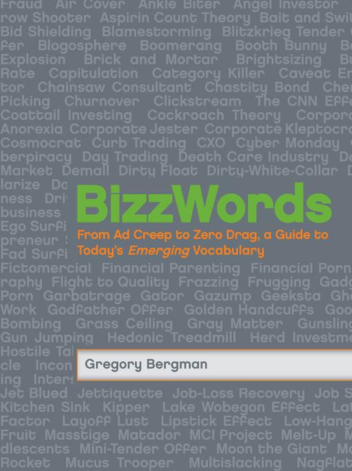 BizzWords