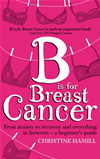 B Is For Breast Cancer