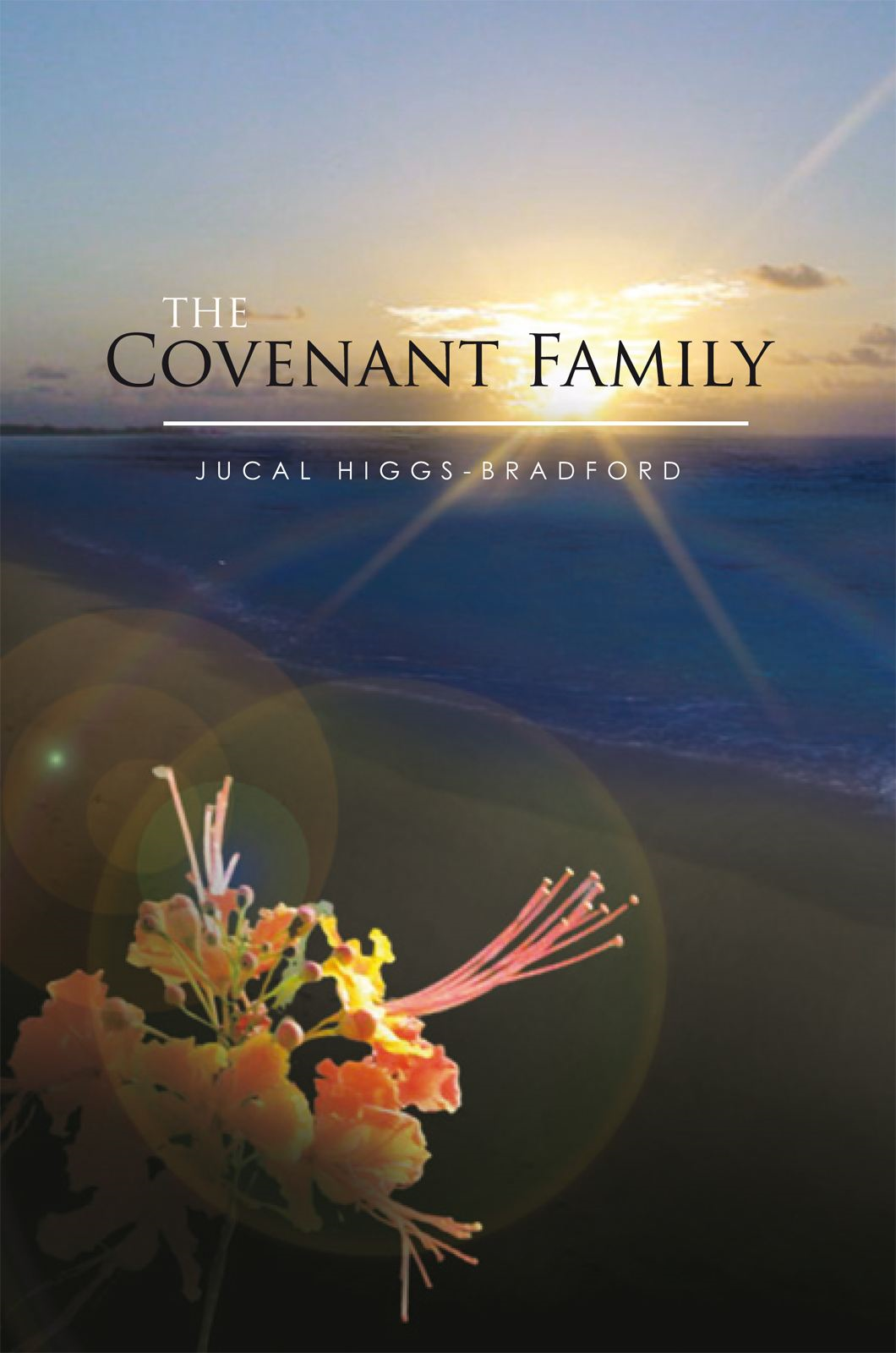 THE COVENANT FAMILY
