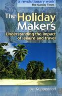 online magazine -  Holiday Makers