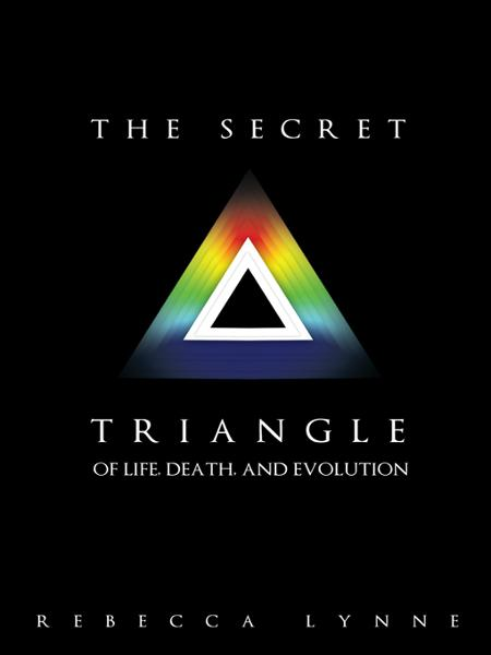 The Secret Triangle