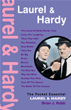 Laurel & Hardy: The Pocket Essential Guide