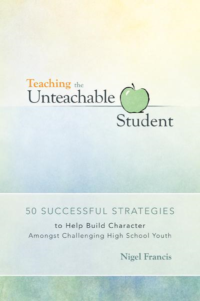 Teaching the Unteachable Student