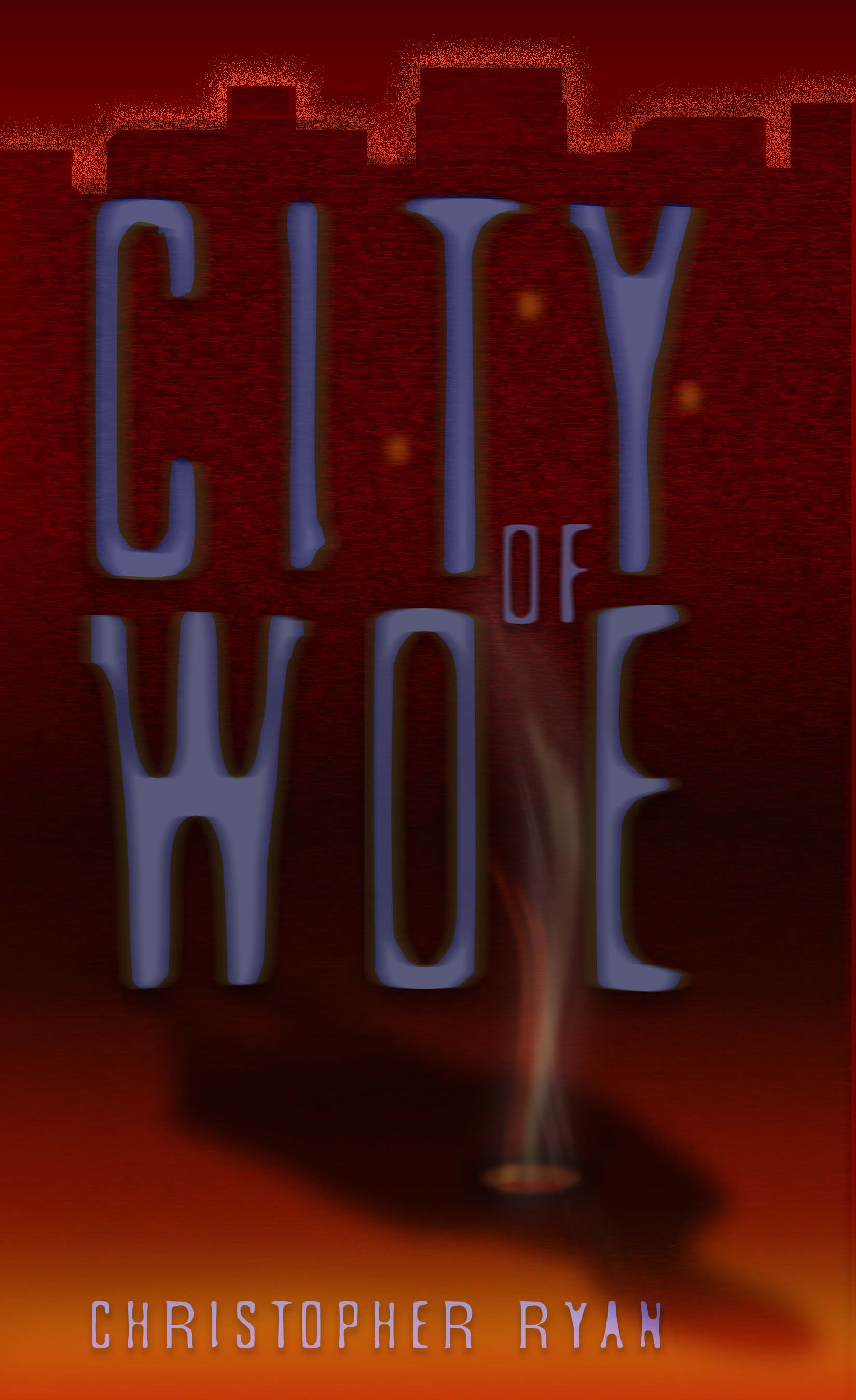 City of Woe