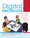 Digital Decisions: