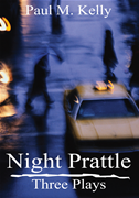 Night Prattle