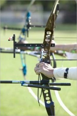 A Beginners Guide to Archery