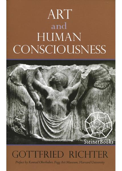 Art and Human Consciousness
