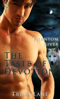 The Taste of Devotion