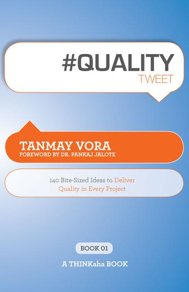 #QUALITYtweet Book01