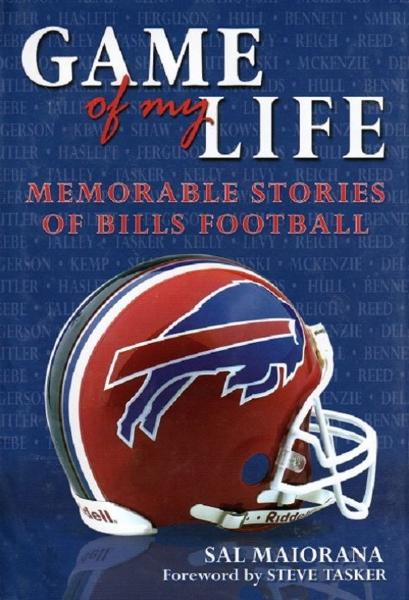 download game of my life - memorable stories of <b>buffalo</b> bills fo