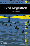 Bird Migration (collins New Naturalist Library, Book 113):