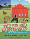 The Big Red Barn Speaks...