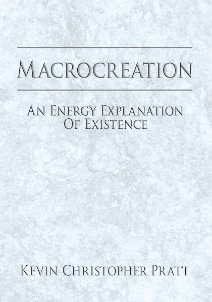 Macrocreation