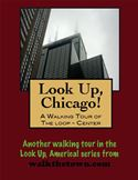 download A Walking Tour of Chicago - The Loop (Center) book