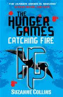 Picture Of - Catching Fire