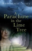 download A Parachute in the Lime Tree: Love and Loss Between the Blitz and the Dublin Bombings book