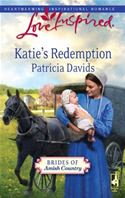 download Katie's Redemption book