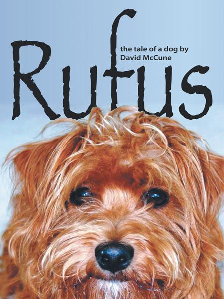 Rufus By: David McCune