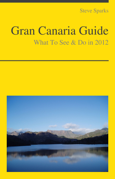 Gran Canaria, Canary Islands (Spain) Travel Guide - What To See & Do