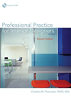 Professional Practice For Interior Designers: