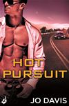 Hot Pursuit: Sugarland Blue Book 2