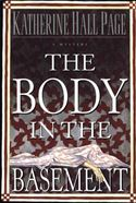 download The Body in the Basement book