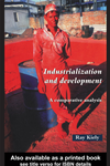 Industrialization & Developmen: