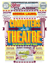 Computers As Theatre: